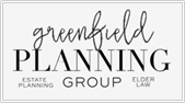 Greenfield Planning Group - Legal Planning with Heart.